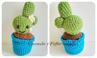 perfiles-cactus-amigurumi-lolailo-creandoyfofucheando