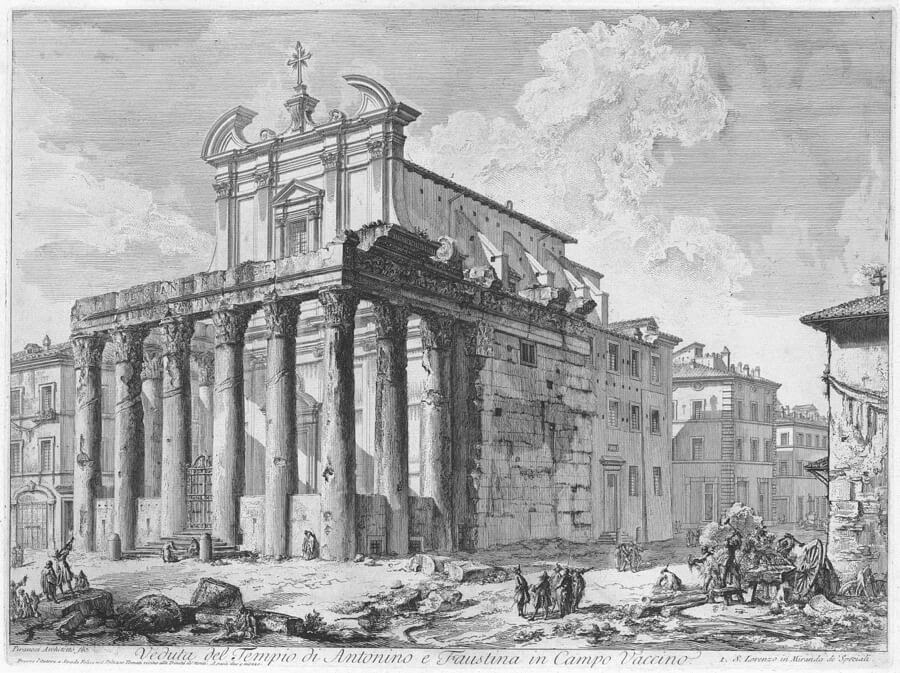 09-Giovanni-Battista-Piranesi-Architectural-Drawings-www-designstack-co