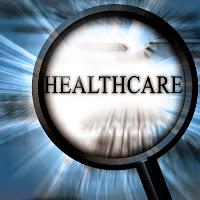 http://4.bp.blogspot.com/-zAExbg87hMY/VTWH6yPlmGI/AAAAAAAAAVw/B2Gr6sJJEGg/s1600/healthcarereporting.jpg