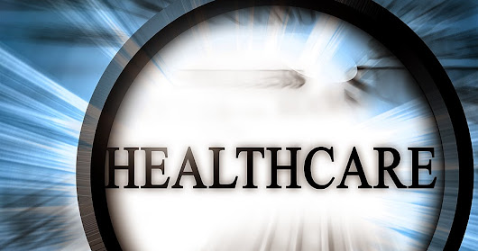 Meeting with Your Health Care Provider - How to Prepare