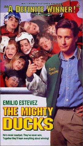 ed45e2dc7d2 A POP CULTURE ADDICT S GUIDE TO LIFE  The Mighty Ducks