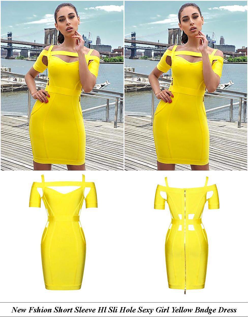 Maxi Dresses For Women - On Sale - Dress Design - Cheap Designer Clothes Womens