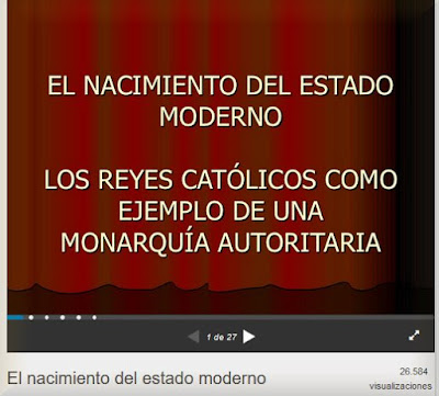 https://es.slideshare.net/Aggelma/el-nacimiento-del-estado-moderno-11800999