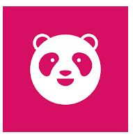 Foodpanda App Download For Android