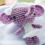 http://www.topcrochetpatterns.com/images/uploads/pattern/elephant-toys.pdf