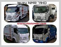 http://www.isuzucenter.com/2017/03/harga-isuzu-nmr-71-isuzu-bekasi-isuzu.html
