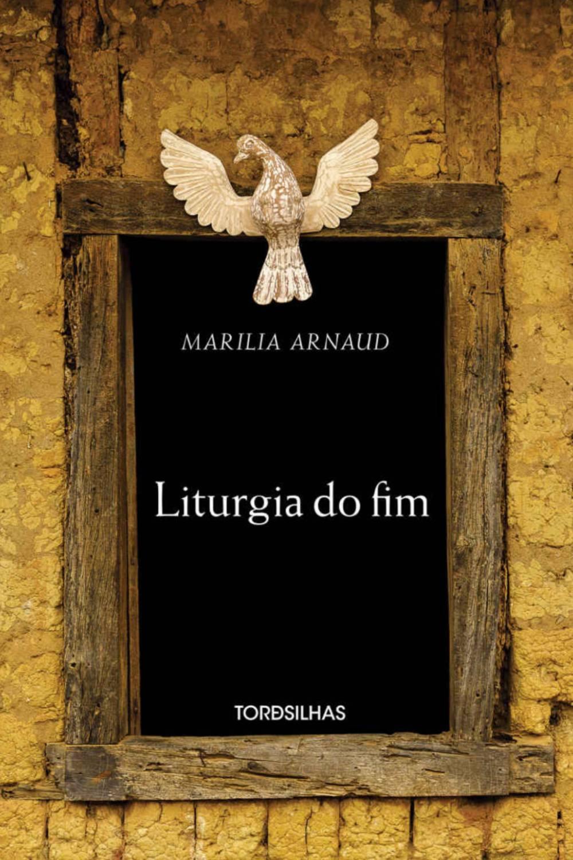 ambiente de leitura carlos romero sergio de castro pinto marilia arnaud critica literaria a liturgia do fim romance literatura paraibana
