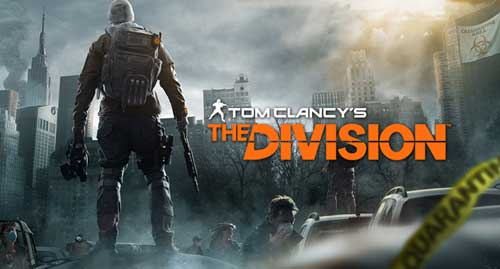 How-to-Quickly-Earn-Credits-in-Tom-Clancys-The-Division-Games