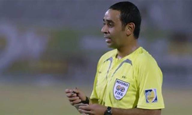 سمير عثمان يكشف تفاصيل التعديلات الجديدة بالتحكيم