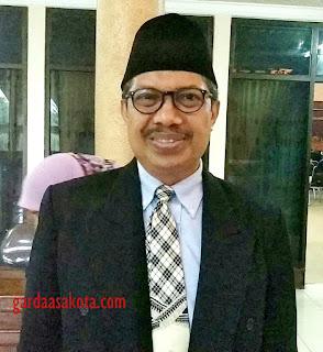 <b>Ikut Pilkada, Lima Anggota DPRD NTB Ajukan Pengunduran Diri</b>