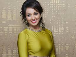 Tejaswi Madivada Profile Biography Family Photos and Wiki and Biodata, Body Measurements, Age, Husband, Affairs and More...
