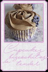 http://cukyscookies.blogspot.com.es/2013/10/Cupcakes-de-tender.html