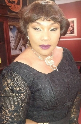 eucharia anunobi abandoned father