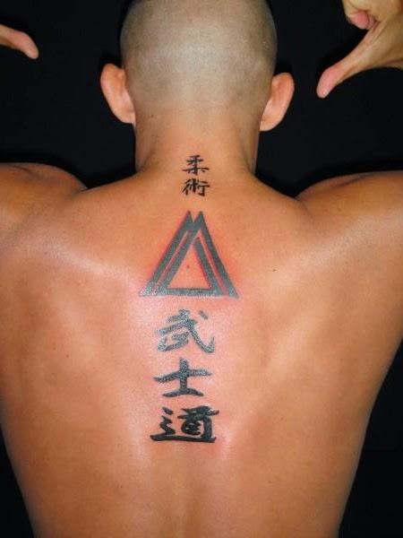 tatuagem-jiu-jitsu-kanji6