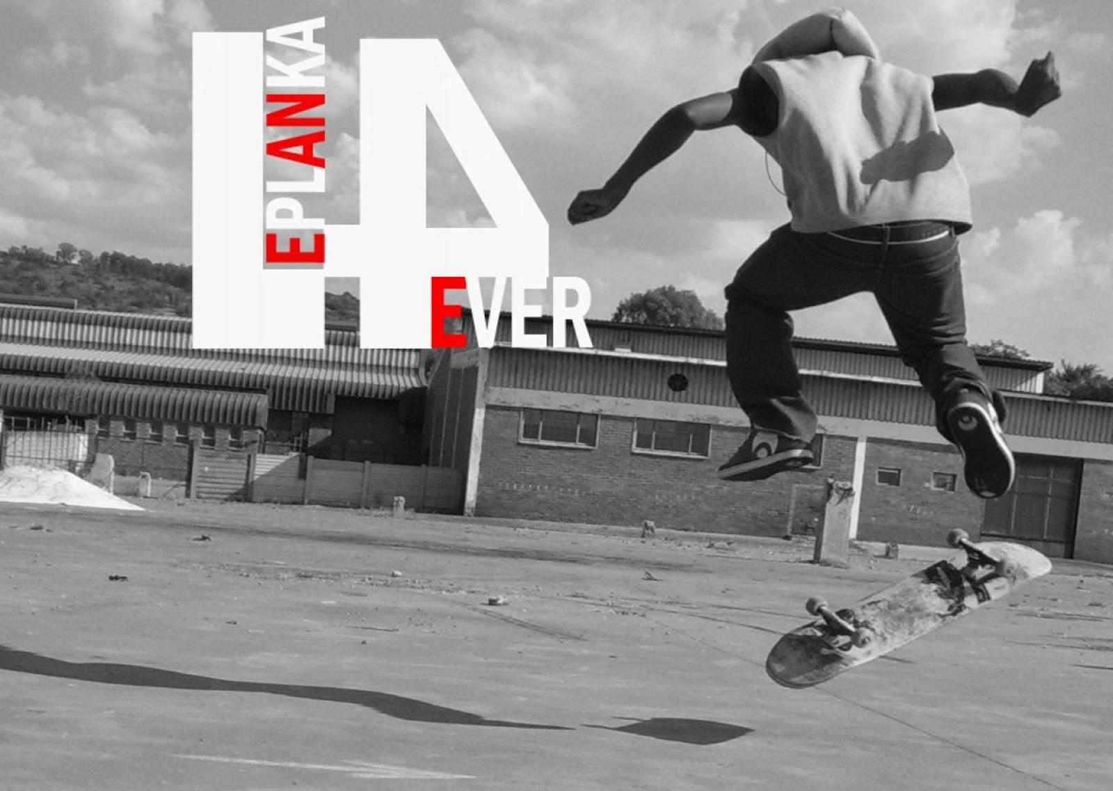 Skateboard Trick Jump Skateboard Wallpapers | Free ...