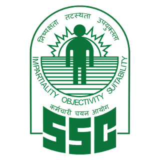 SSC 10000 Multi Tasking Staff (MTS) (Non-Technical Staff) Recruitment 2019