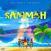 VIDEO: Ikechukwu – Sammah