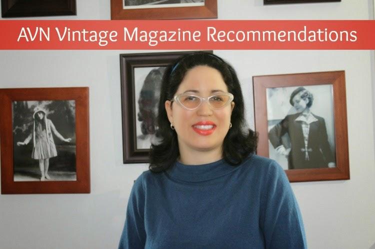 A Vintage Nerd, Vintage Blog, 1960s Blog, 1960s Fashion Inspiration, Retro Fashion Inspiration, Vintage Inspired Fashion Blog
