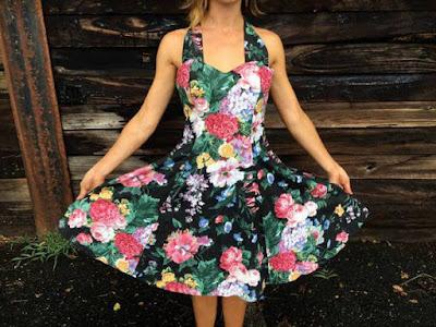 short Macy's Prom Dresses