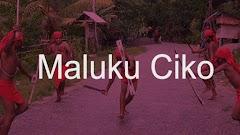 Permainan Tradisinal Maluku Ciko Guru