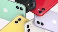 Quale iPhone conviene comprare oggi? versioni e modelli disponibili