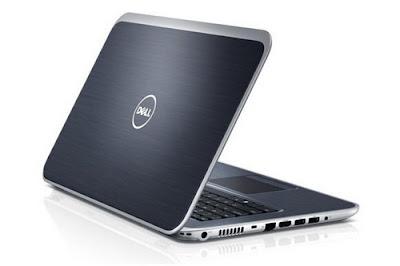 Cách kiểm tra cấu hình laptop lựa chọn laptop học tập ,chơi game