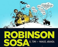 robinson-sosa