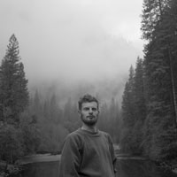 The Top 50 Albums of 2017: 13. Photay - Onism