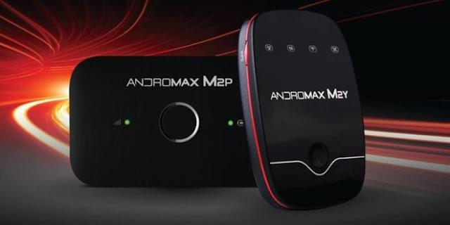 Modem Wifi M2S, Modem 4G Terbaik