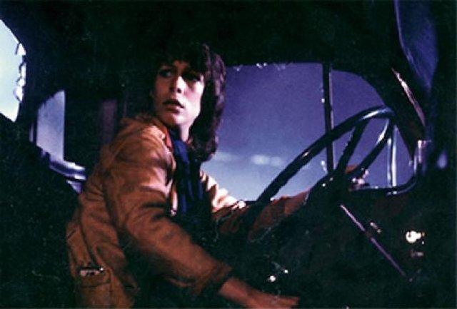 Dubo's Den: The Fog (1980)