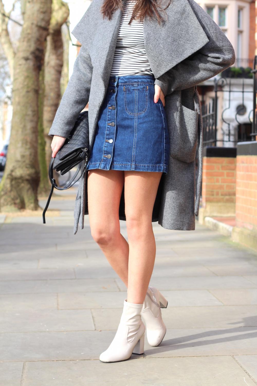 london street style peexo