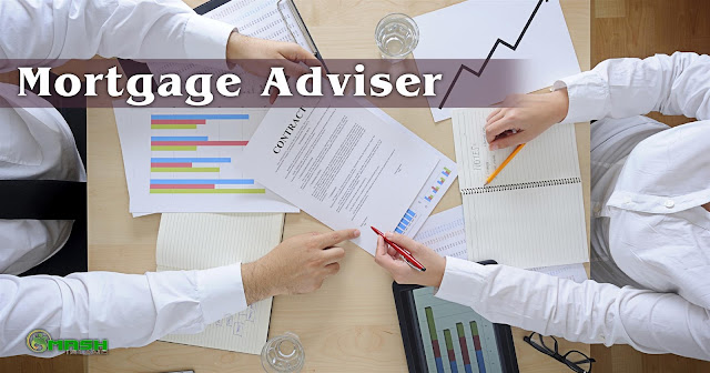 How to Solve the Biggest Problems with Mortgage Adviser