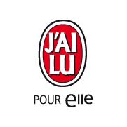 http://www.jailupourelle.com/tout-contre-toi.html