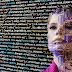 Economia dell'automazione: AI e robot pronti a trasformare il lavoro