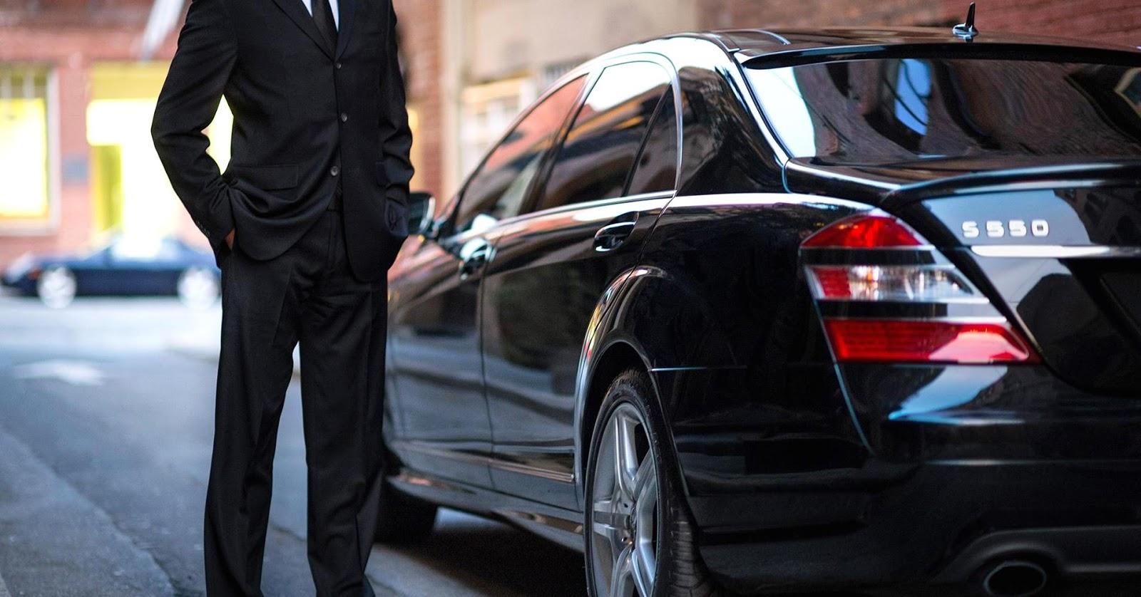 VEHICLE ATTACHMENT PROCEDURE IN UBER - Uber Guru - Cab Business Guide