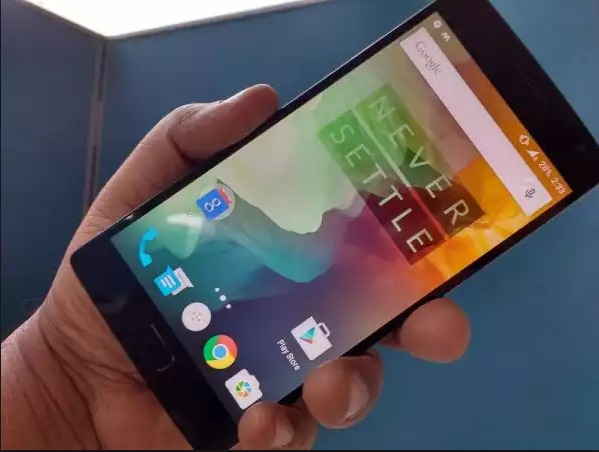 Its Official! OnePlus 2 Will Not Be Getting Android Nougat nougat, android, smartphones, technology, technews, tech, mobile phones,