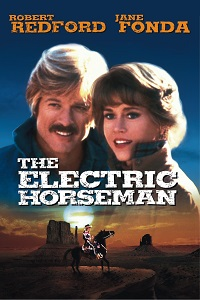 Watch The Electric Horseman Online Free in HD