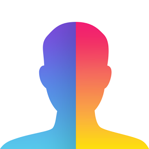Download FaceApp Pro Apk