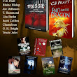 Today's Daily Dragon...Those wonderful people at Authors Cave