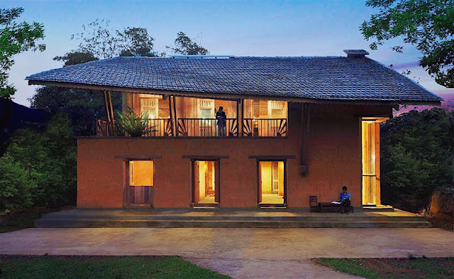 5 ideal homestay for Ha Giang trip in buckwheat flower season 2