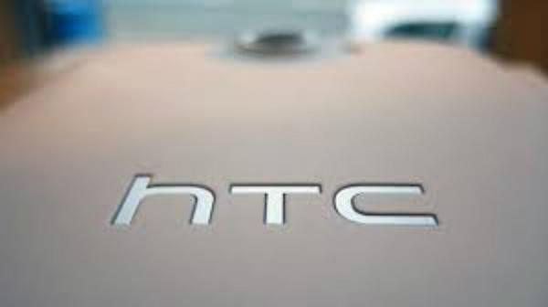 تسريب صور هاتف إتش تي سي الجديد HTC Desire 10 Pro