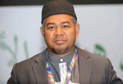 http   www.harakahdaily.net index.php berita 15 -tanah-air 7672-sg-kandis-isyarat-mahu-pembangkang-lebih-kuat 96aa722b71