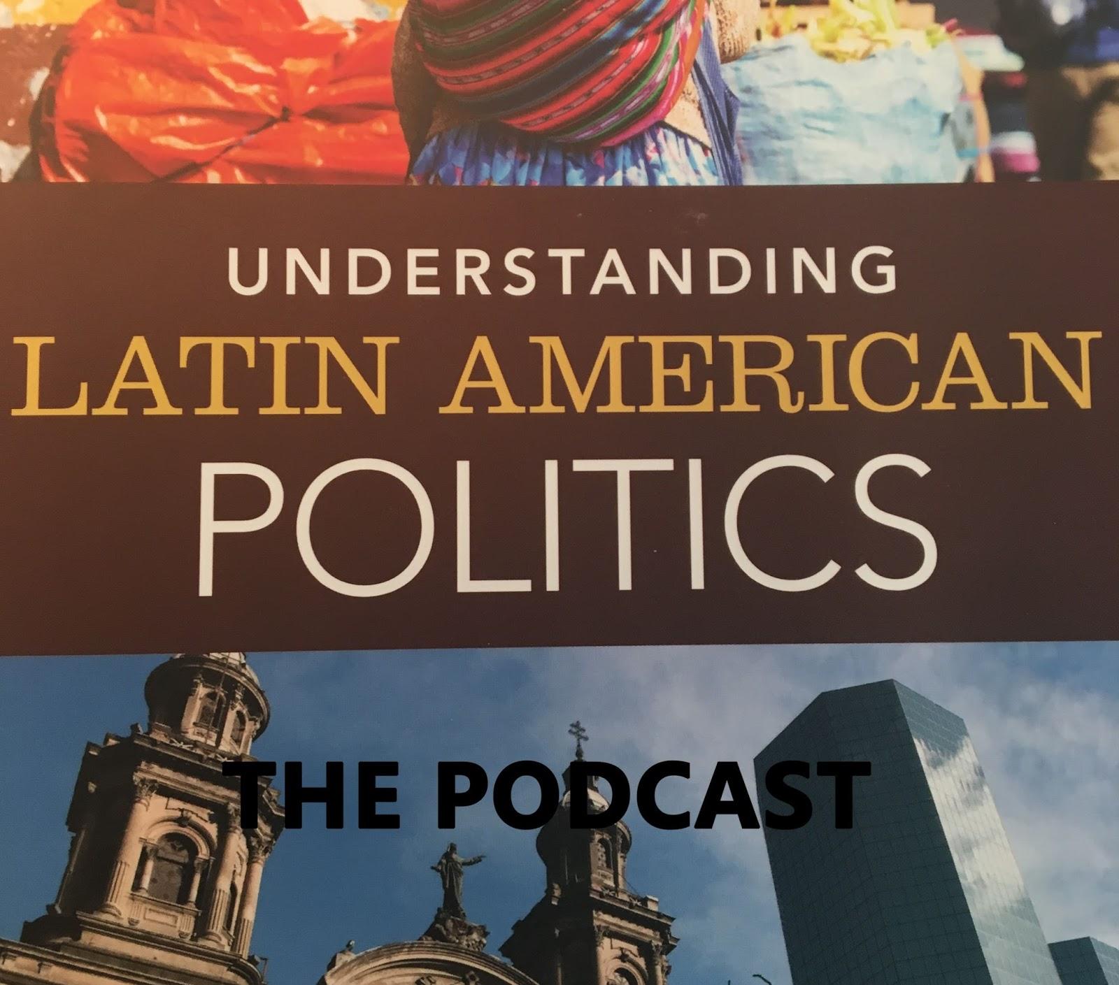 Episode 67: China & Venezuela