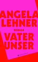 Neuerscheinung Februar 2019 Leselust Bücherblog Novitäten Verlagsvorschau