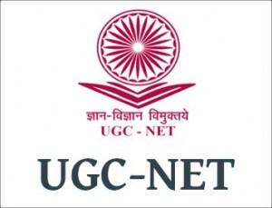UGC National Eligibility Test NET Jan 2017 by CBSE