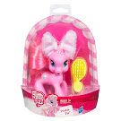 My Little Pony Pinkie Pie Holiday Ponies Easter G3.5 Pony