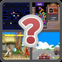 Trivial La Taberna de Grog de videojuegos Retro