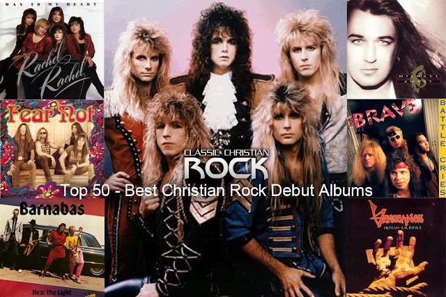 top 50 best christian rock debut albums classic christian rock the other side of classic rock. Black Bedroom Furniture Sets. Home Design Ideas