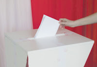 Referendum Zawiercie