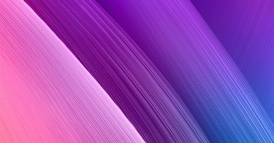 Hd Wallpaper For Asus Zenfone 2: Asus Zenfone Blog News, Tips
